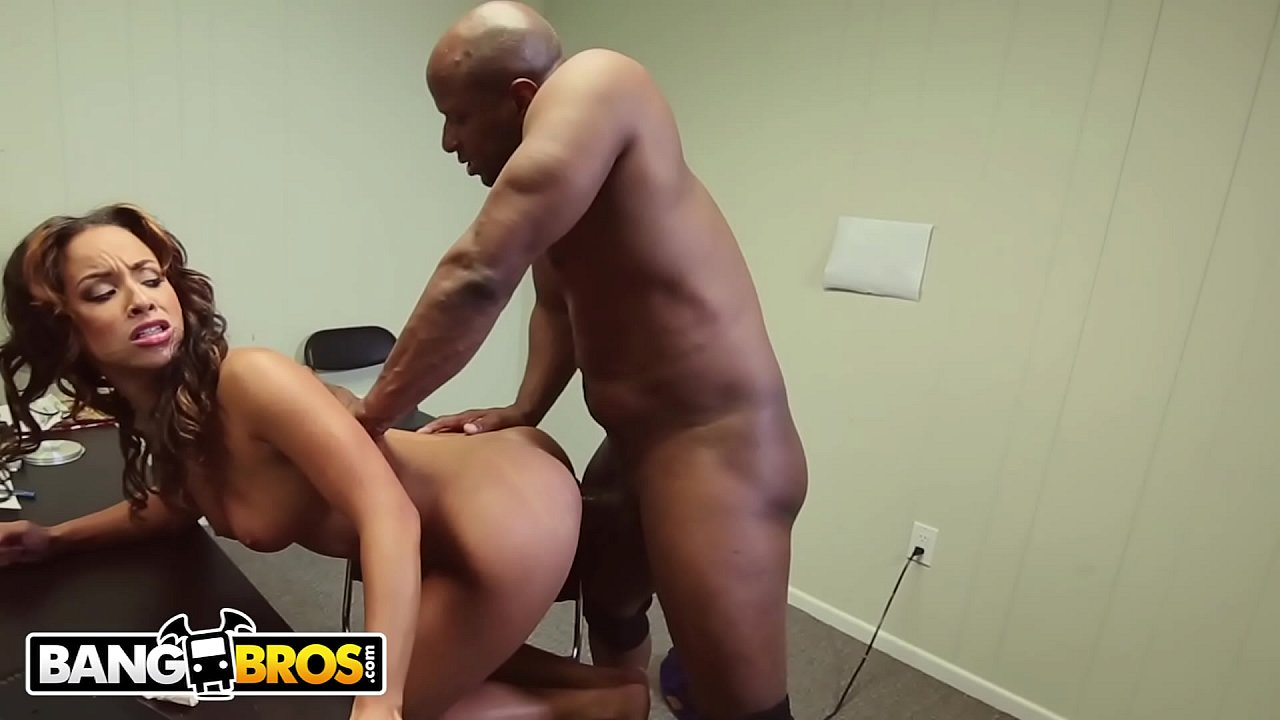 Cute Shemale Fucked Hard