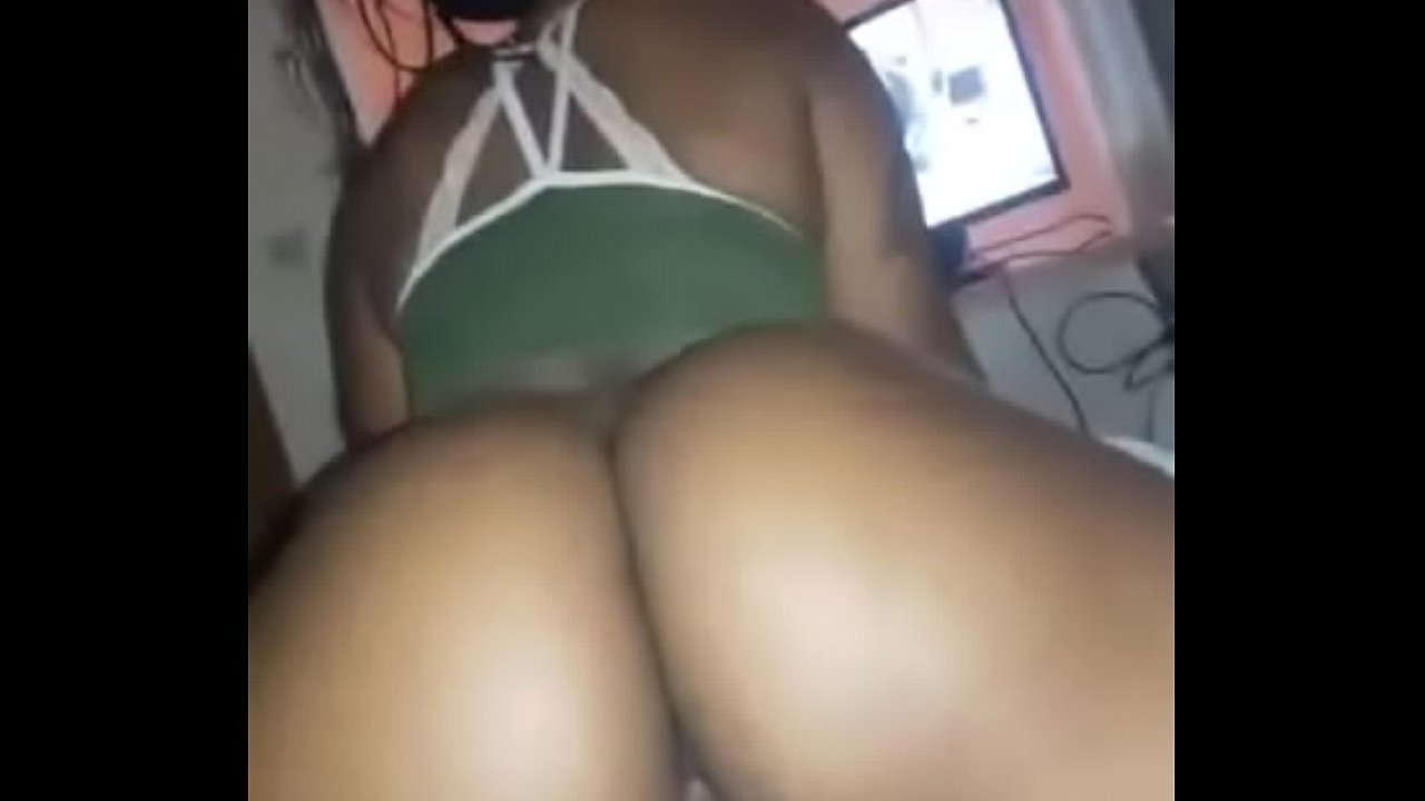 Phat Ass Milf Interracial