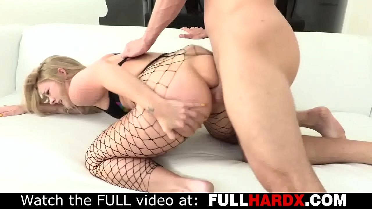 Squirting orgasms multiple Multiple squirting