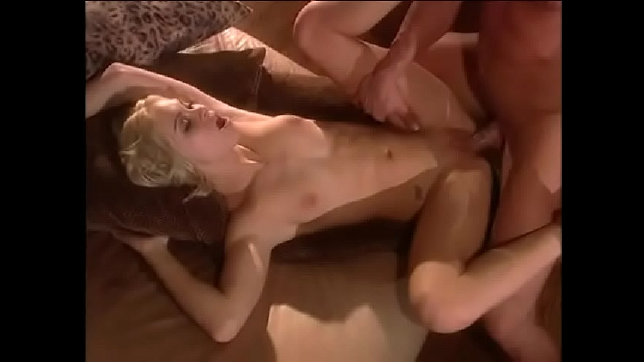 Amateur Small Tits Milf Gaping