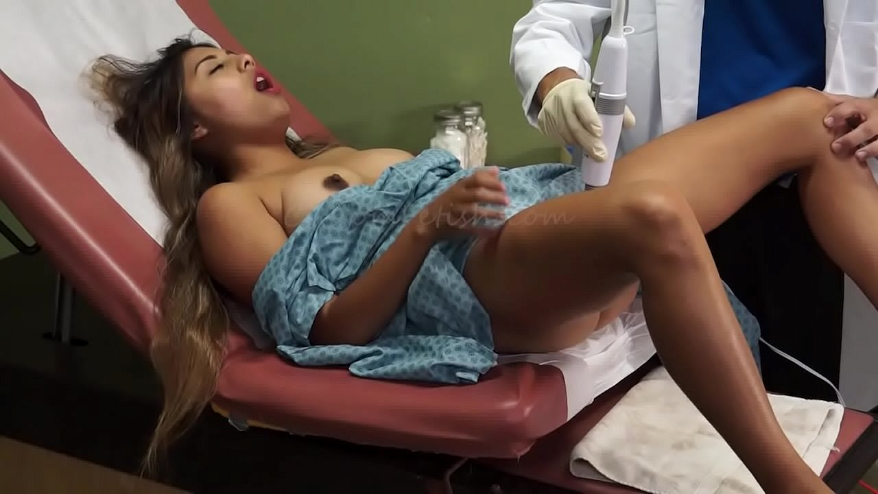 Orgasm Latina Mature Cam