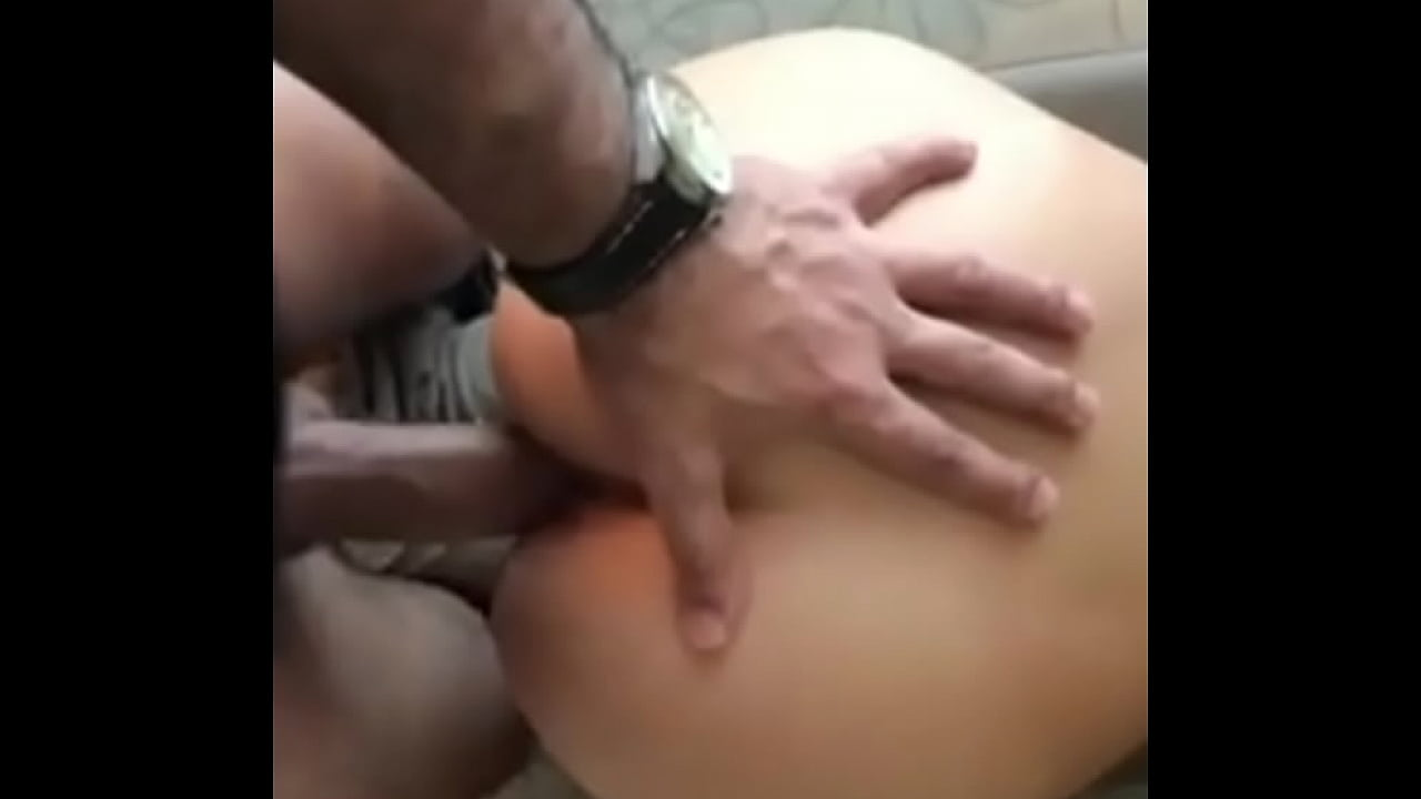 Only Real Homemade Porn