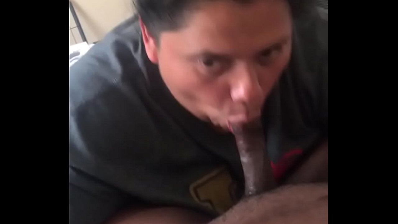 Amateur Latina Bbc Threesome
