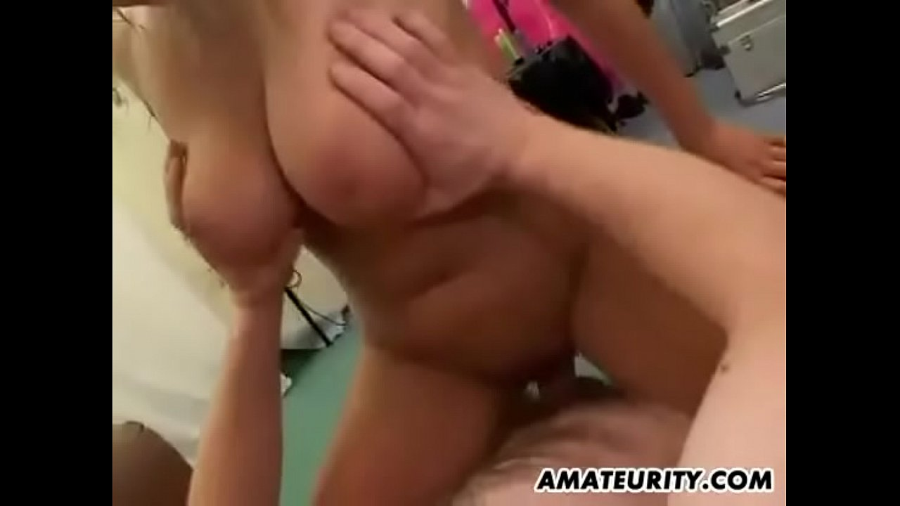 Bbc Squirt While Fucking