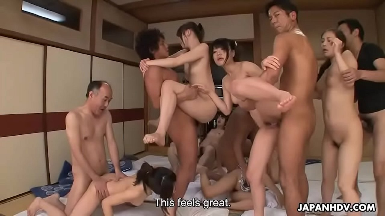 Mature Asian Milf Uncensored