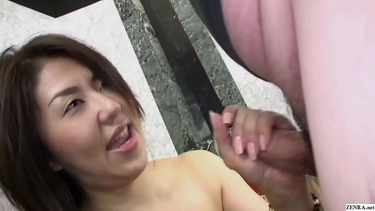 busty japanese wife cheating