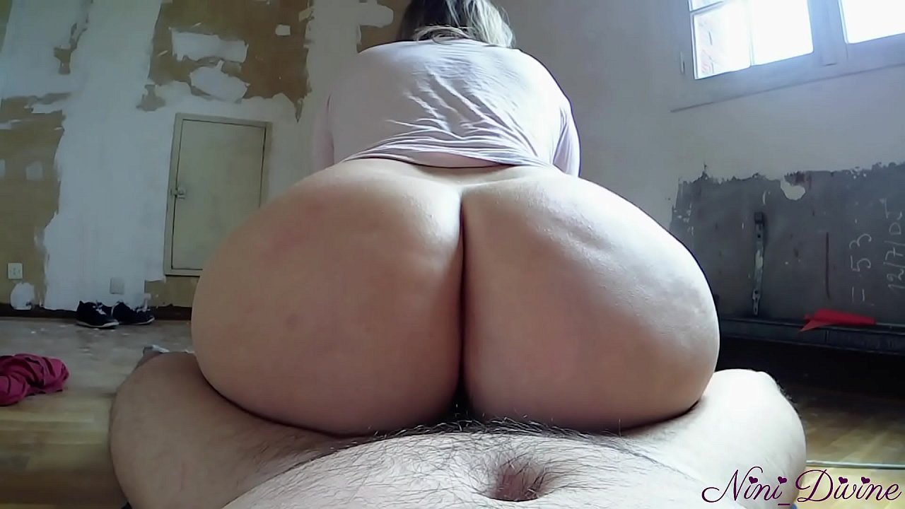 Step Sister Fuck Brother