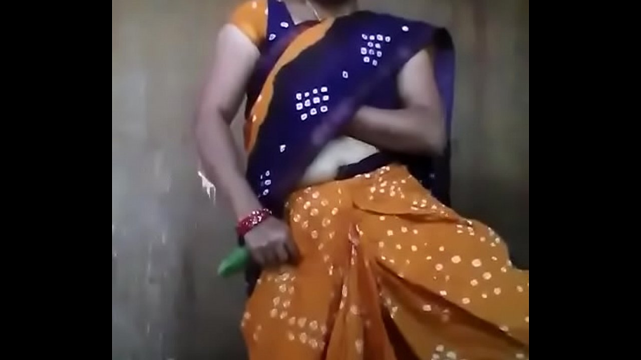 Indian college girl mms leaked part 1