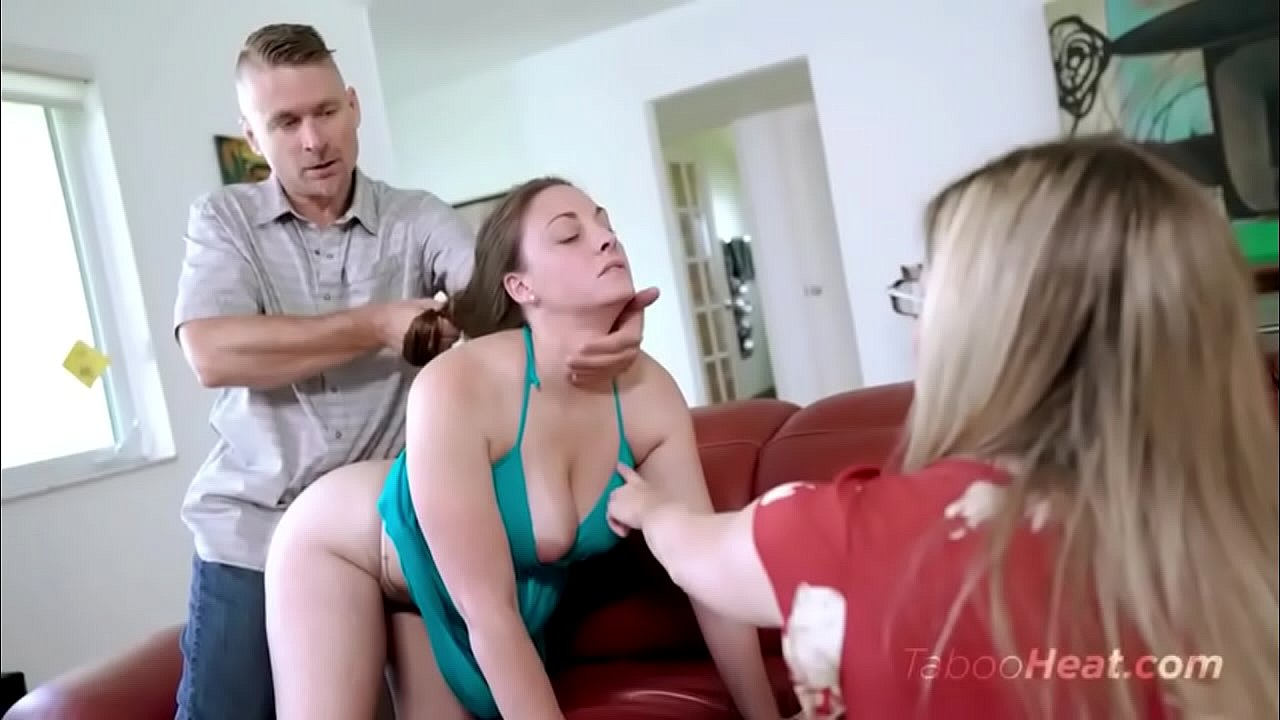 Melanie Hicks Cory Chase - Free Sex Photos, Hot Porn Pics and Best ...