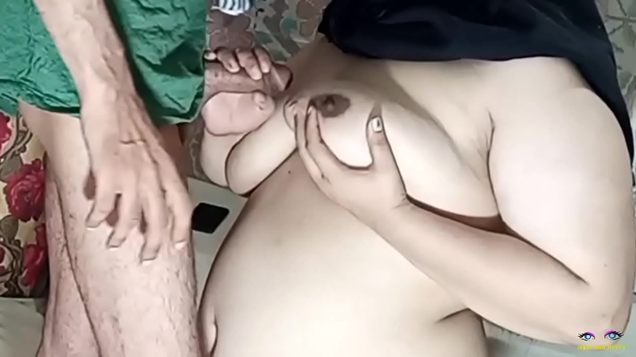 Hhottest mom anal fucked big ass Canadian Pornstar Big Boobs Wife Anal Hardcore Fuck In Pov Homemade African Big Ass Slut Hot Mom Anal Fucking Bbw Wife Fucked By Big Black Cock In Usa Part 2 Xvideos Com