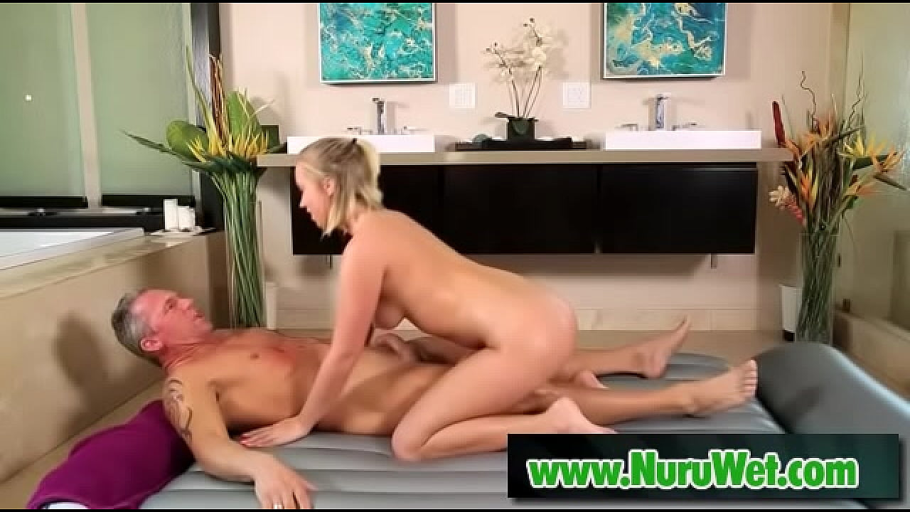 Porn nurse big tits incest homemade