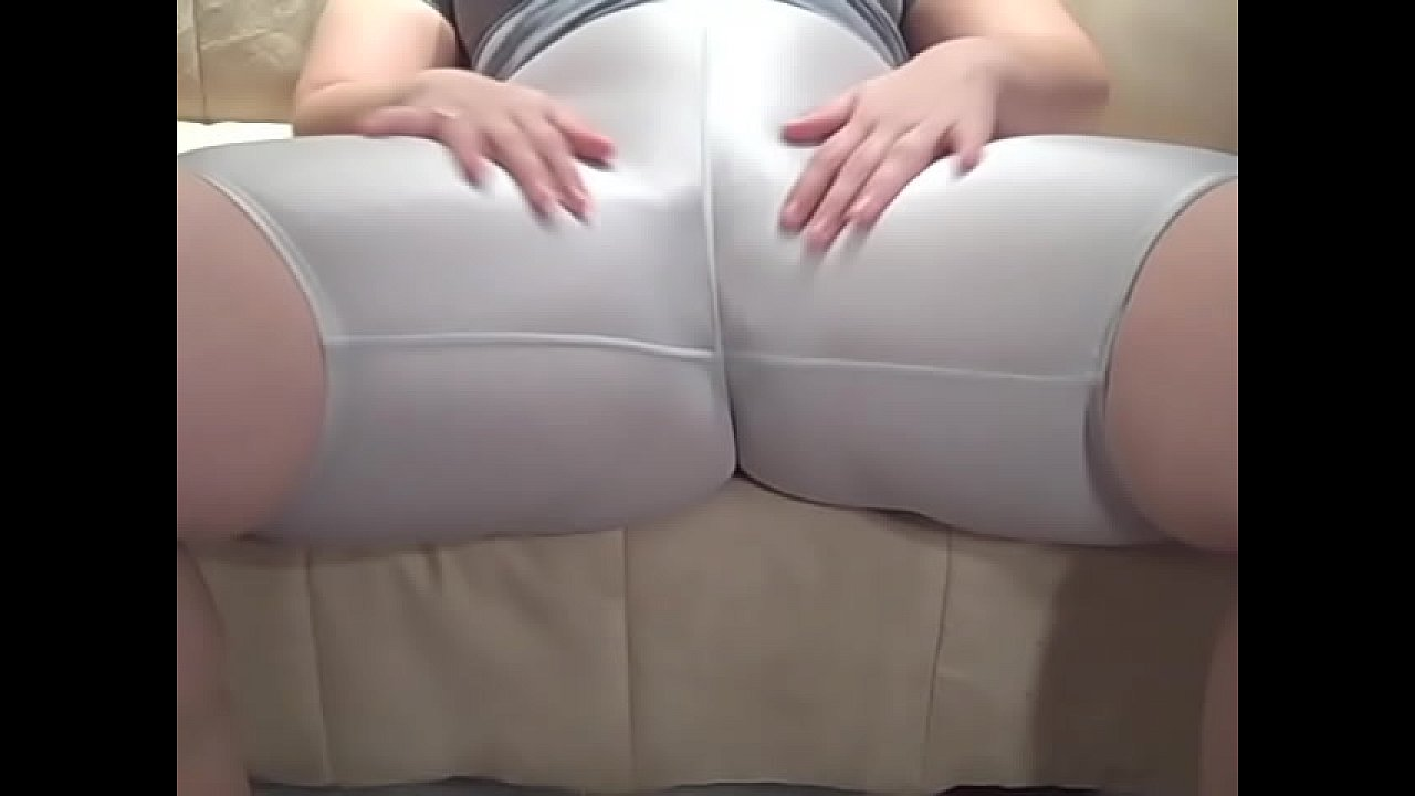 Hot asses and camel toes in yoga pants Spandex Big Ass And Camel Toe Xvideos Com
