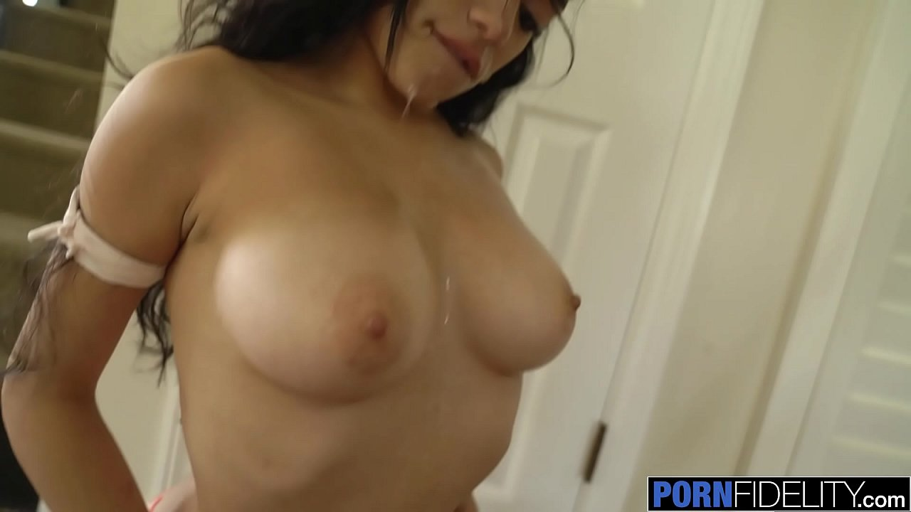 Sexy Babe Wants You Cum