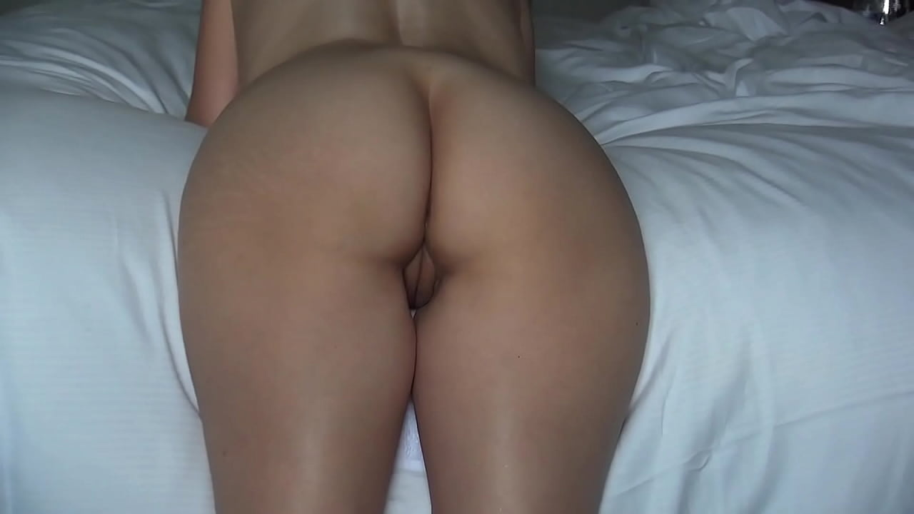 Wife Takes Bbc Creampie