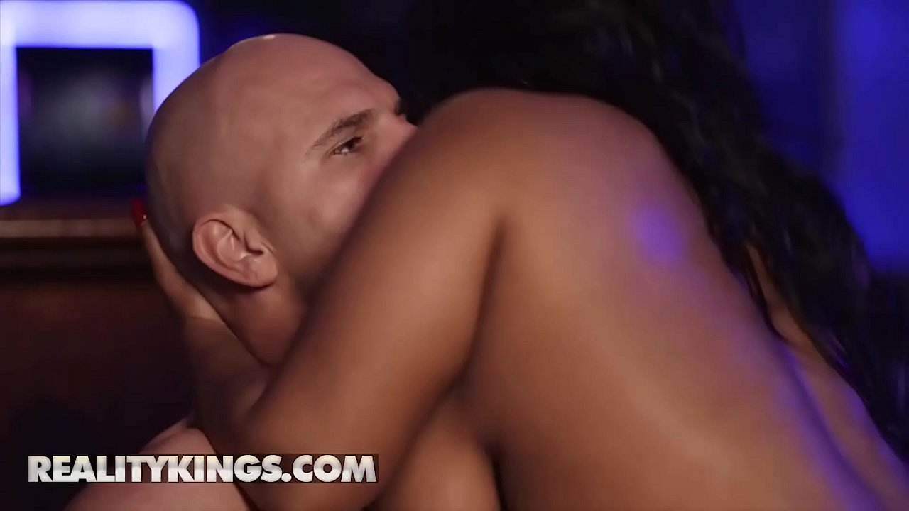 RK Prime – (Ms Yummy) – Direct Contact – Reality Kings 10 min 1080p