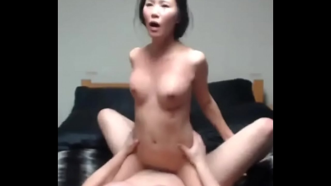 Asian Girl Tied Up Fucked