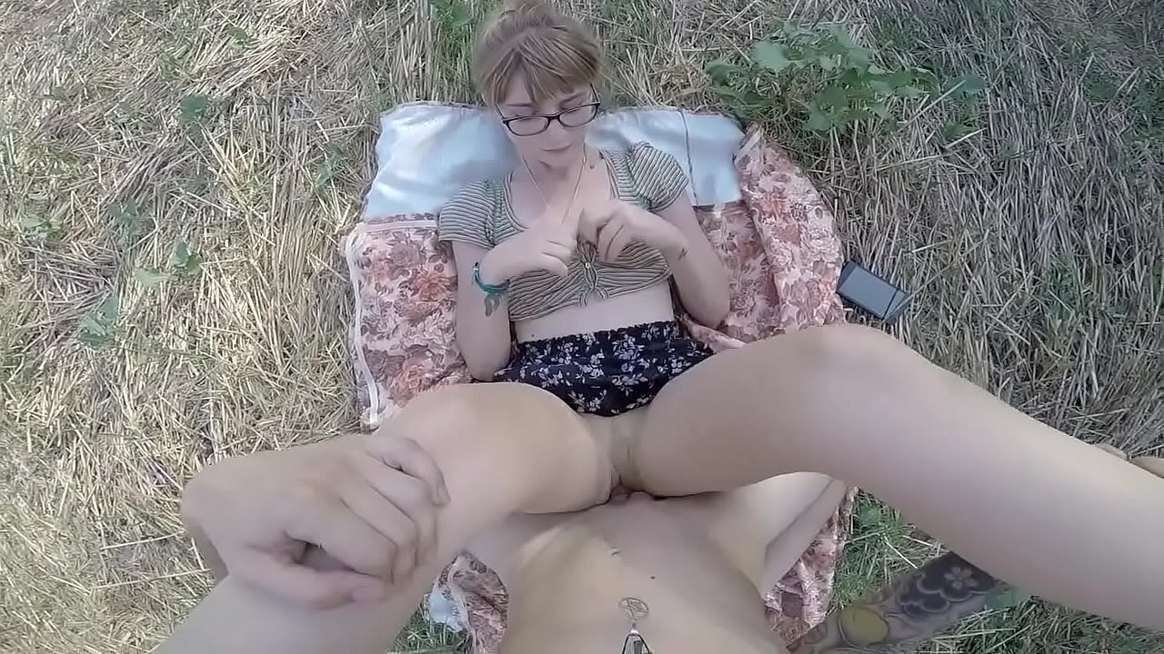 Brother Sister Fuck Public