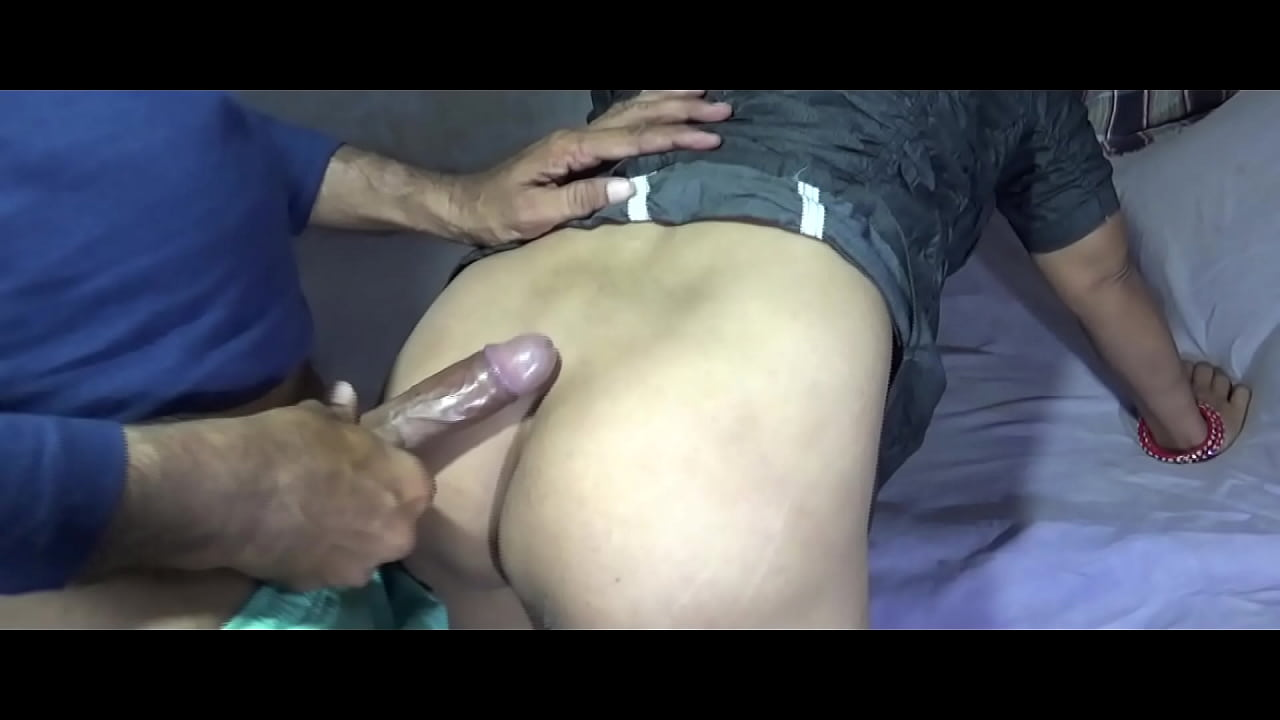 Step Sister Fuck Her Brother