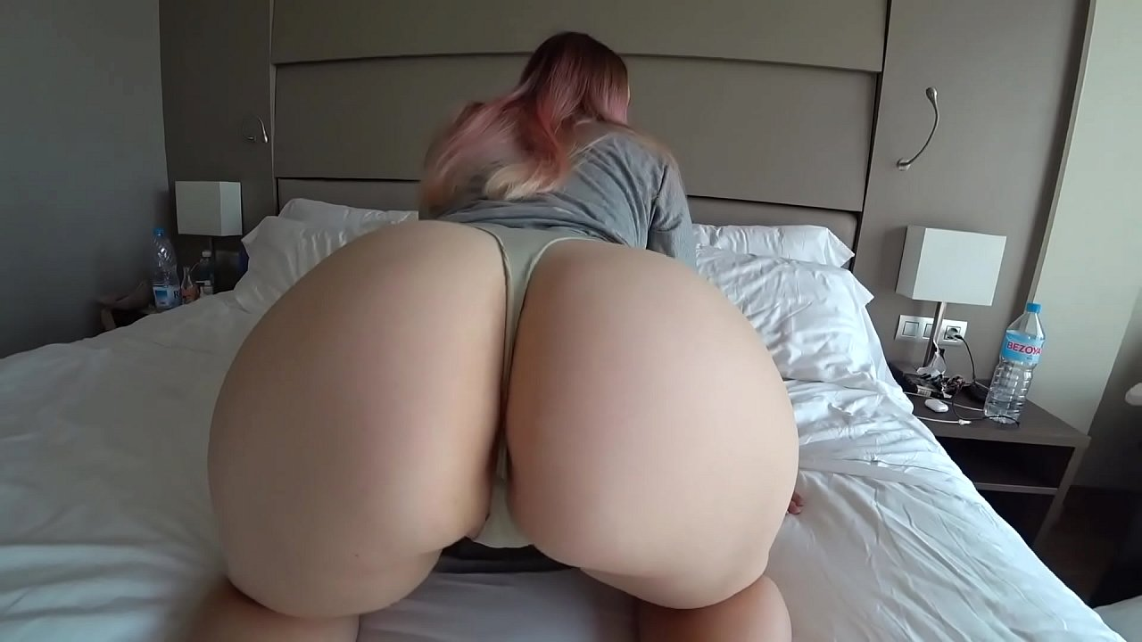 Fucking My Sister The Ass