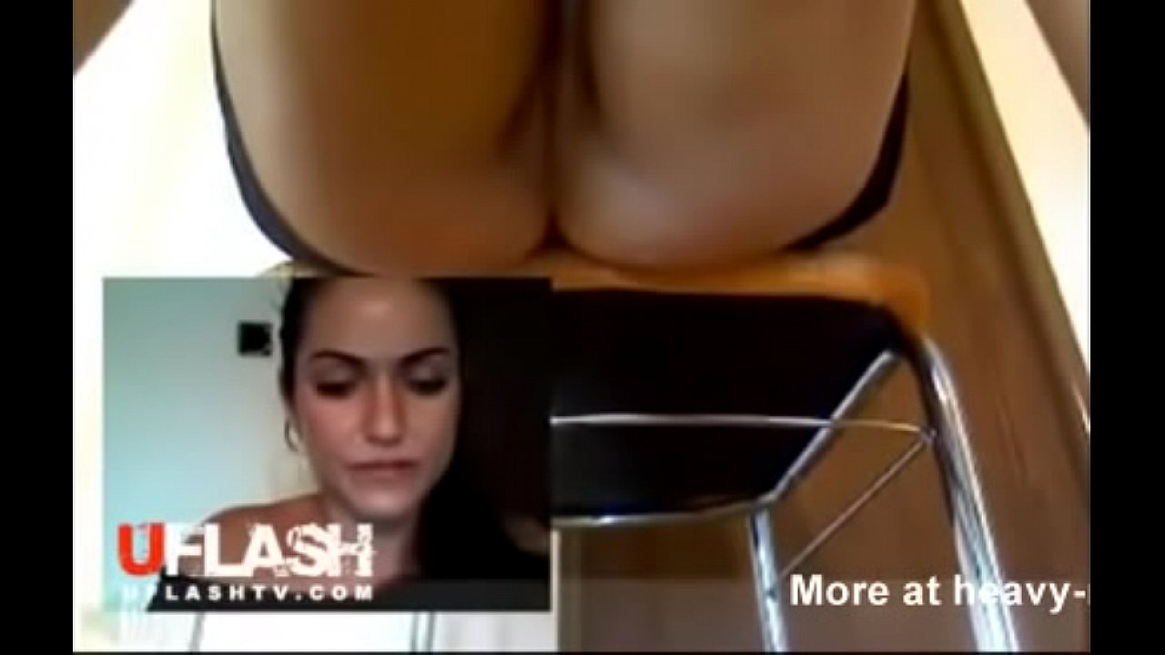 Fat Pussy Squirt Public