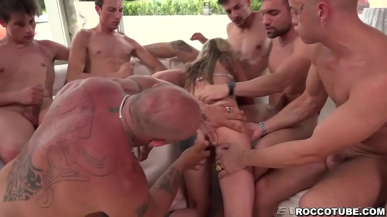 Ultimate anal sex for men