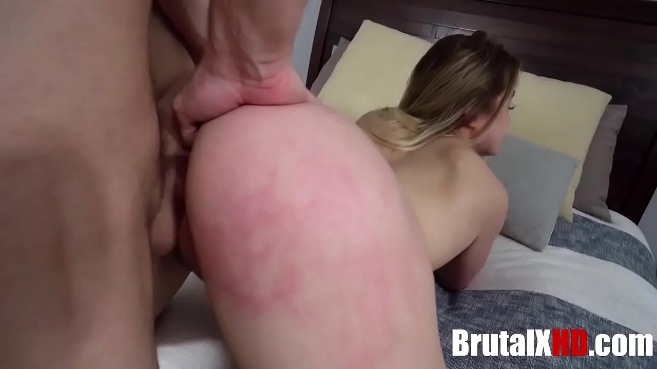 Sister Friends Fuck Brother