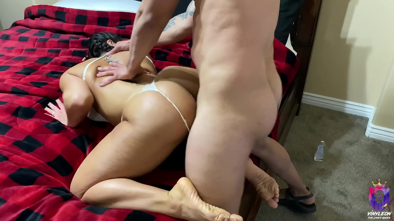 Fucked Drunk Step Sister