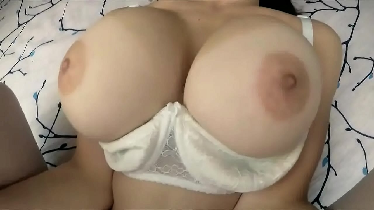 French Amateur Gros Seins