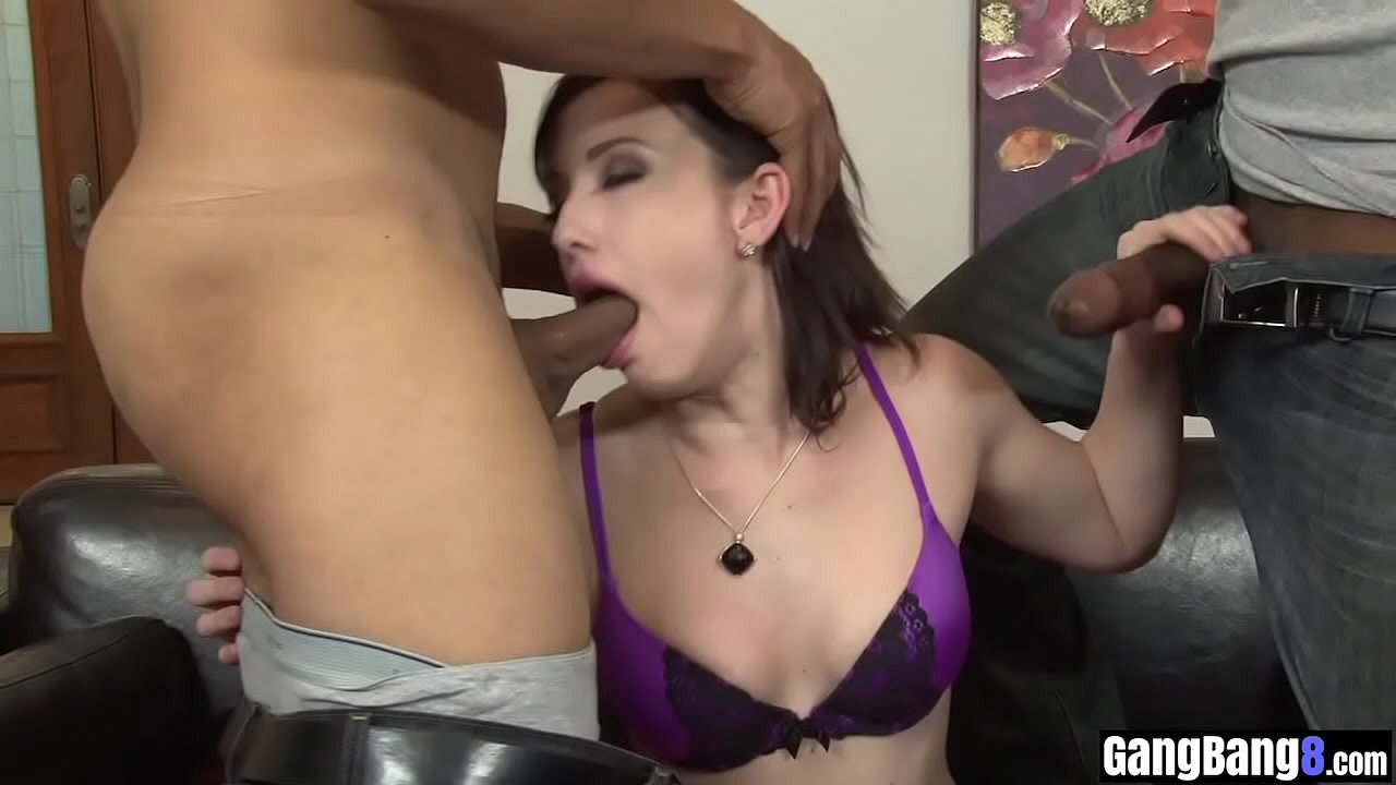 Porn pretty shemales with huge dicks