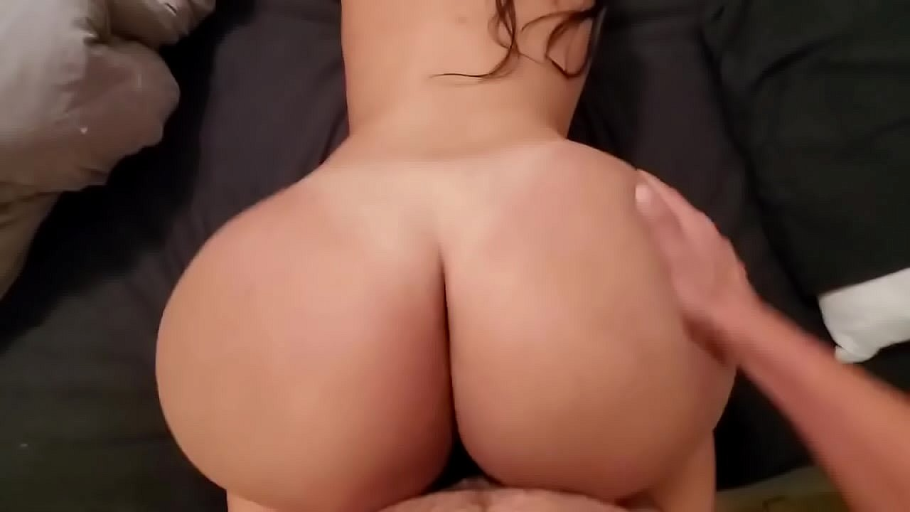 Drunk Big Ass Step Daughter