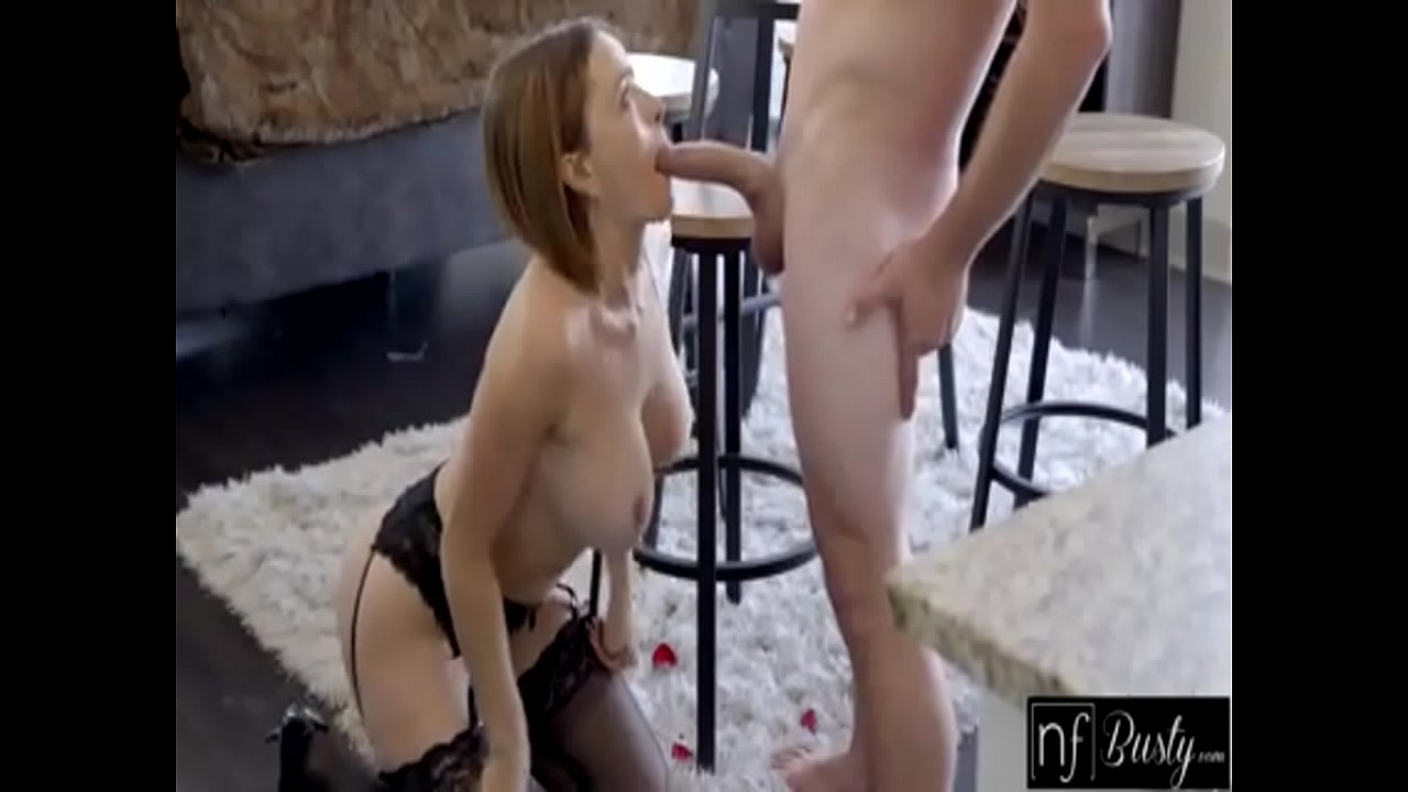 Fucking sisters friend with big tits Fucking My Friends Big Tit Sister For Valentines Day S8 E7 Xvideos Com