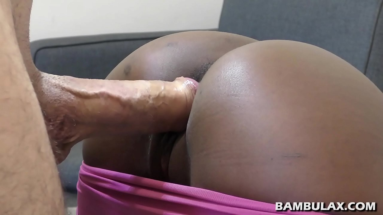 Black and beautiful pussy Beautiful Teen Black Pussy Creampied Xvideos Com