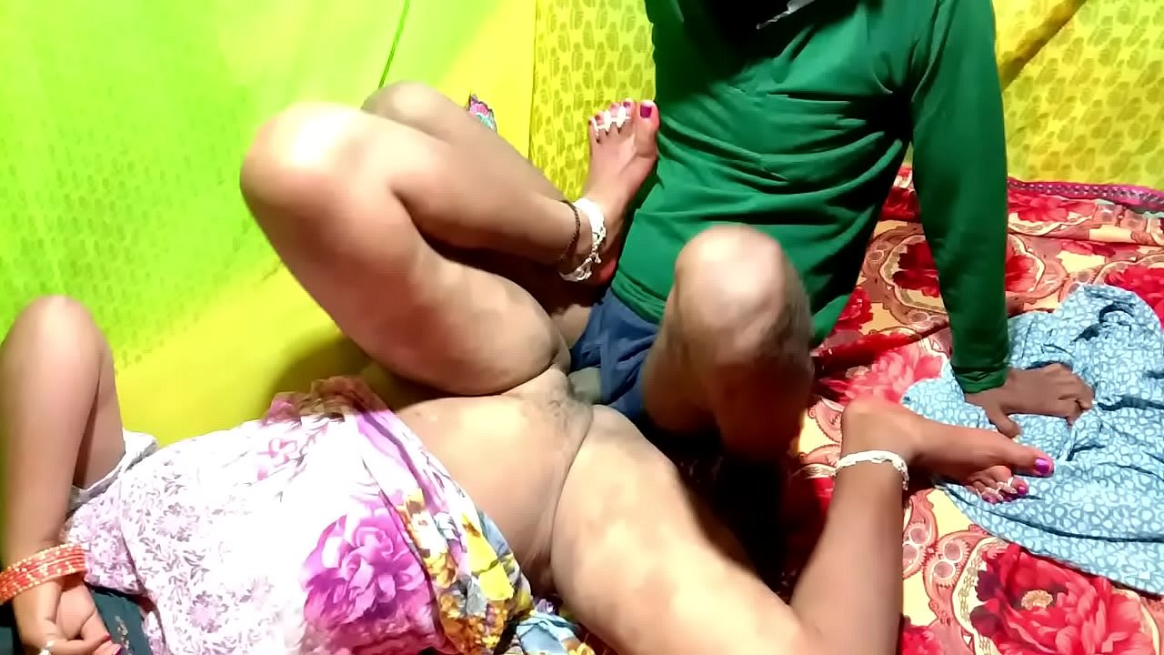 Indian randi bhabhi full sex blue Film Porn In Hindi - XVIDEOS.COM