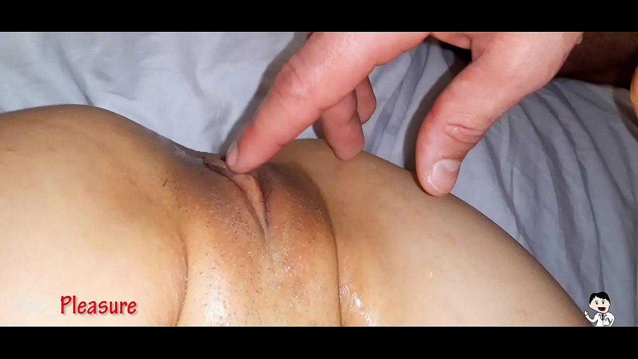Up Close Wet Pussy Fuck