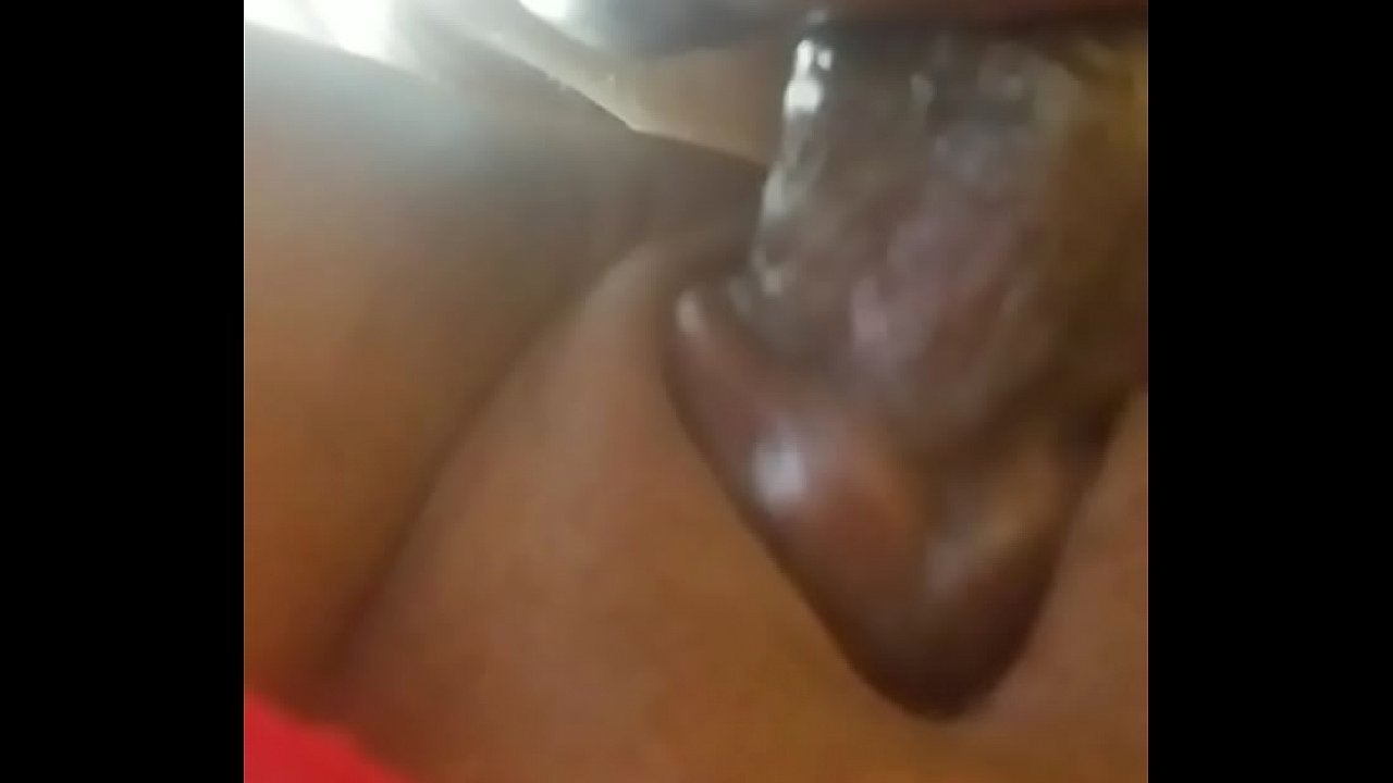 Up Close Pussy Licking Squirt