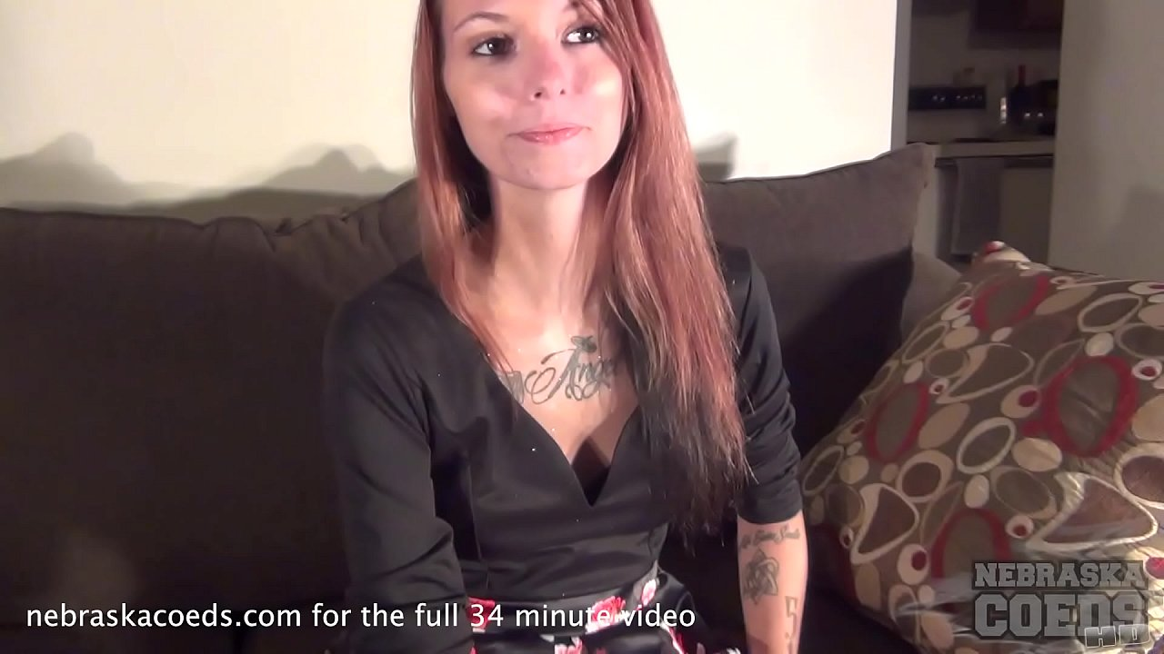Casting Couch Hd Rimming