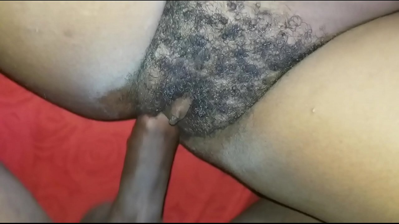 Fucking My Little Cousin Ebony