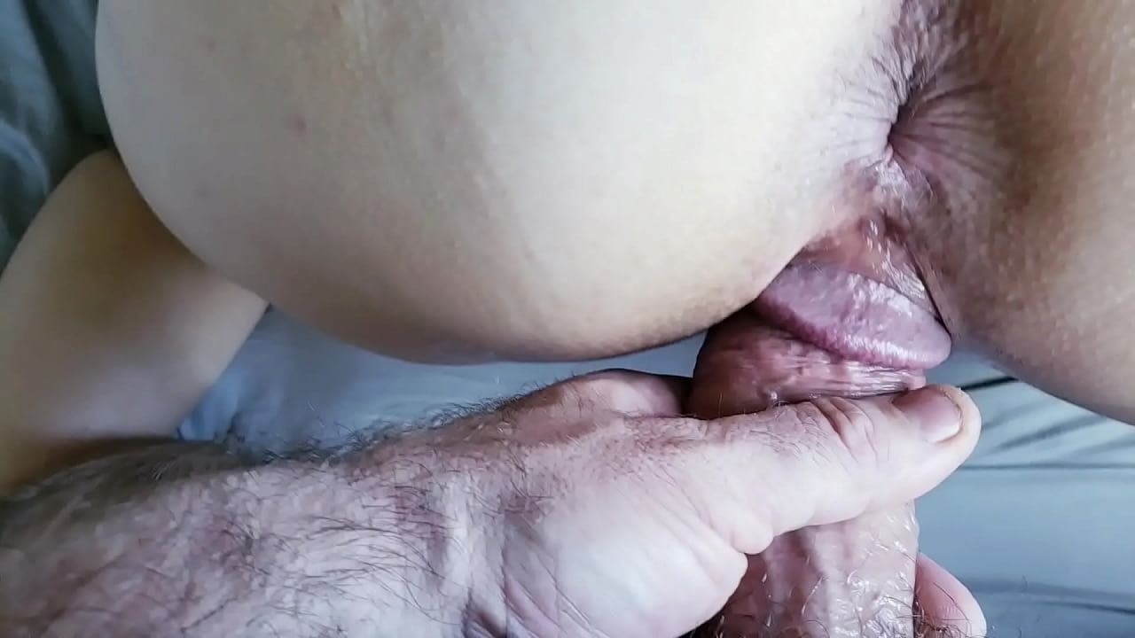 Fuck Me Till You Cum My Pussy