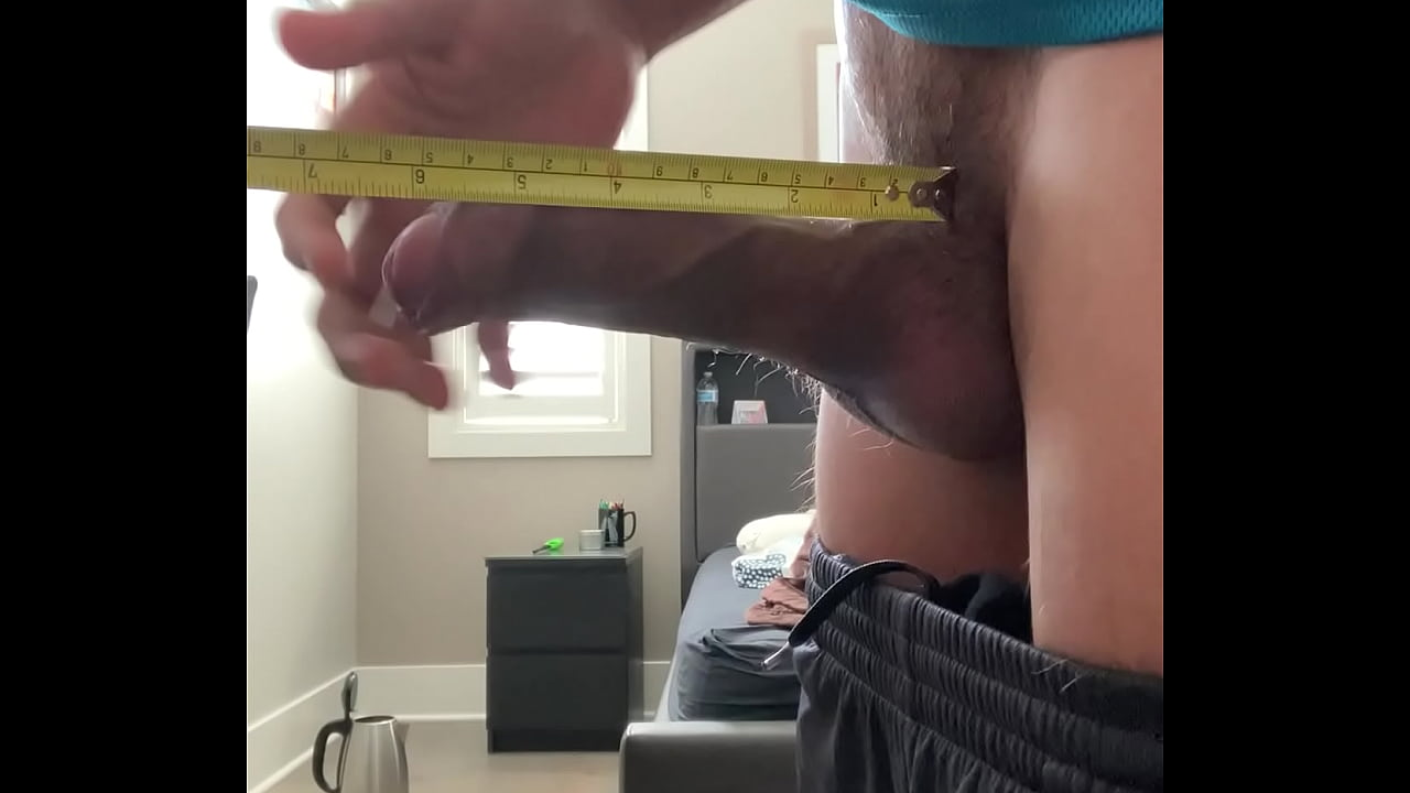 My First Black Cock Amateur