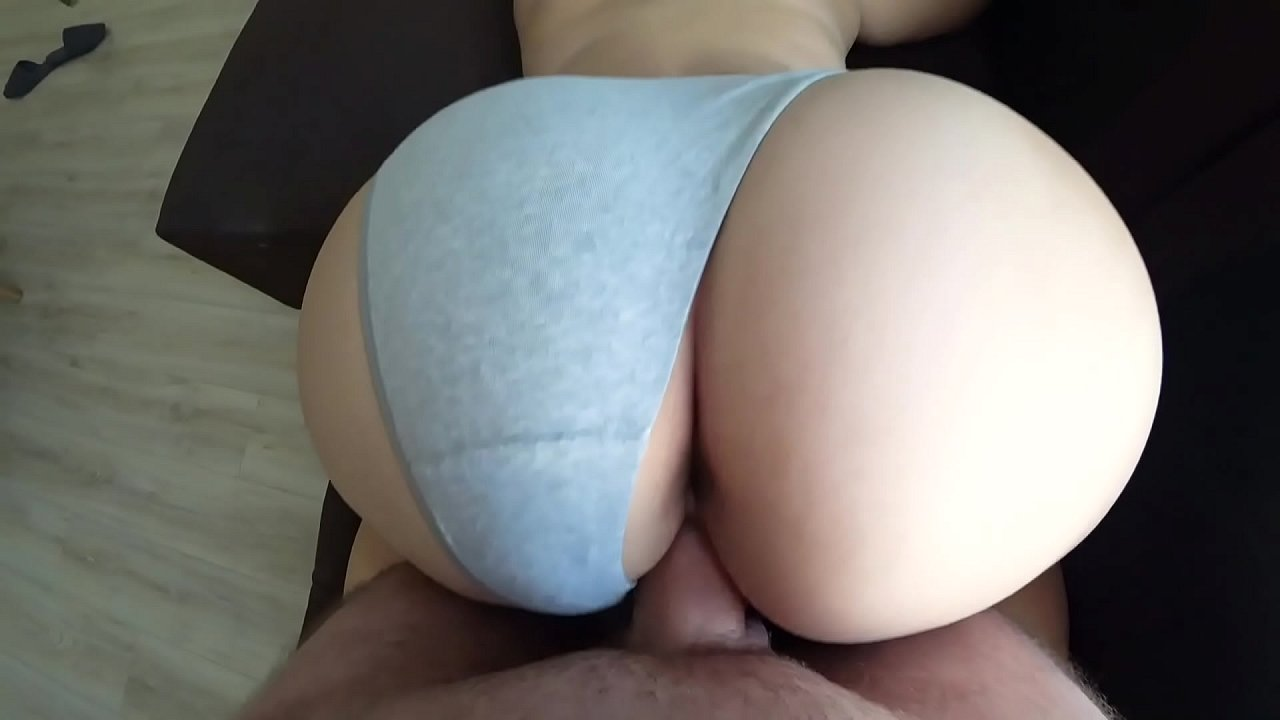 Fat Ass Oiled Up Fucked