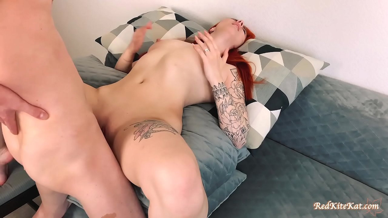 Huge White Cock Black Pussy
