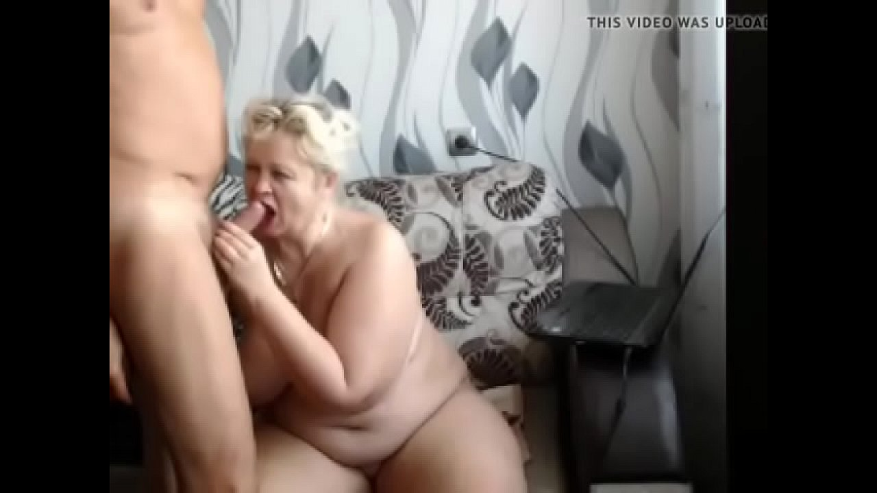 Old Granny Young Girl Lesbian