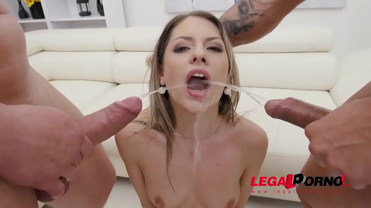 Fucked The Ass First Time