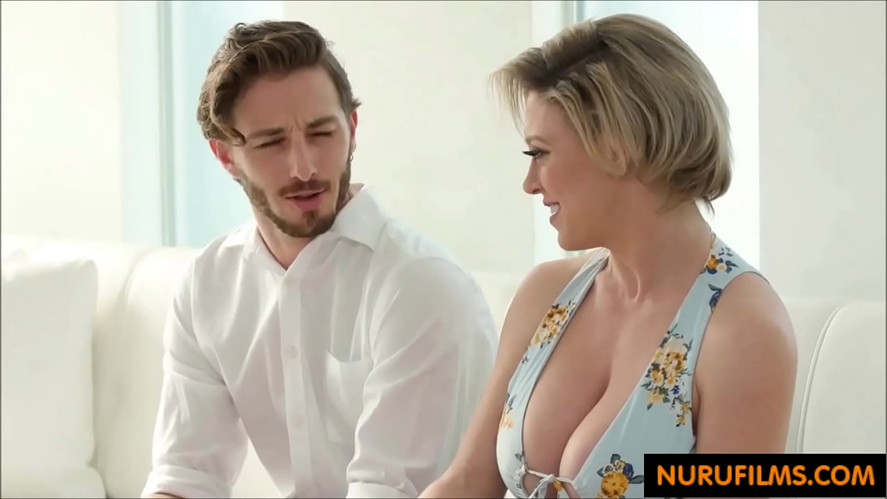 Sex with son-in-law
