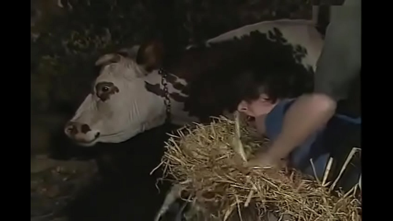 Old Young In The Farm Porn Videogalleries old farmer forced fucked his daughter - xvideos