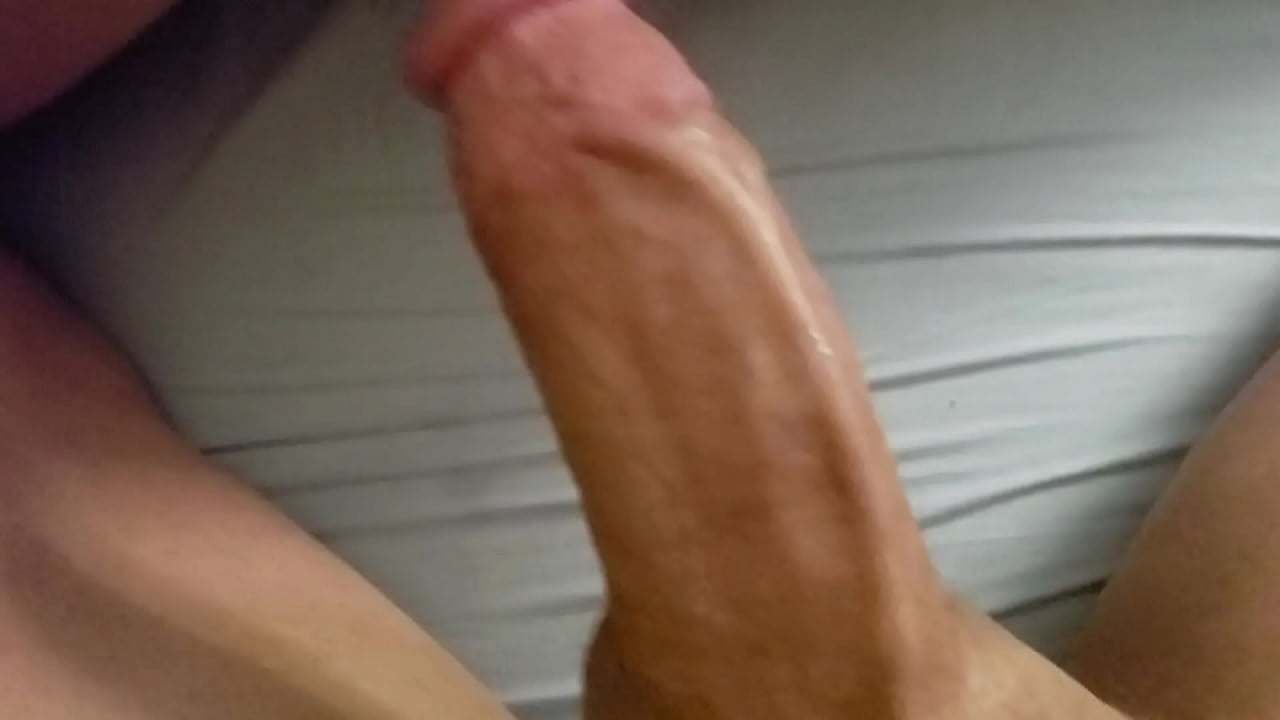 Big Ass Asian Doggystyle Pov