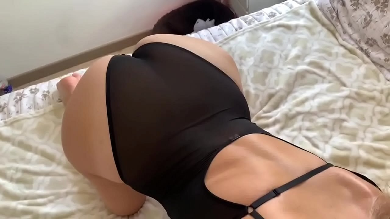 Step Sister Tricked Into Sex