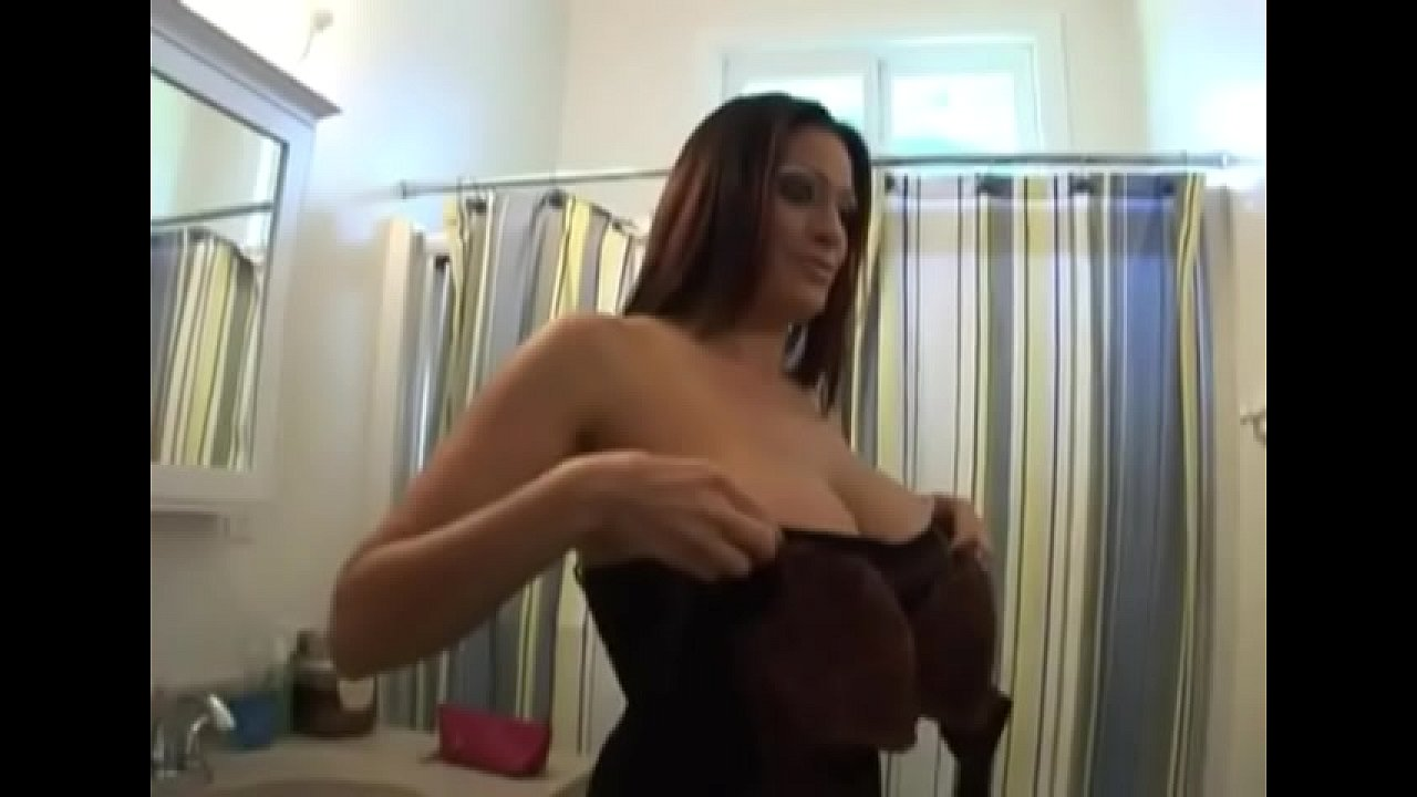 Son Fucks Mom First Time