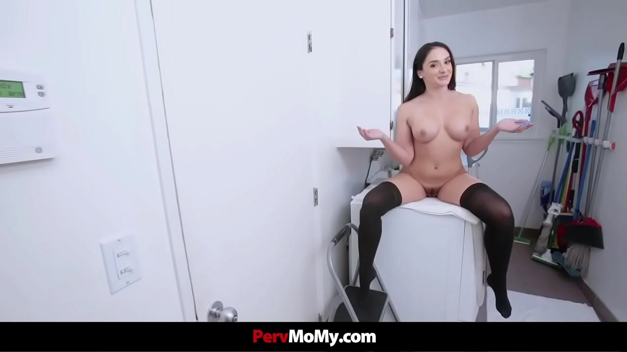 Fucking stepmom in panties Fucking Step Mom Panties Best Porn Images Free Xxx Pics And Hot Sex Photos On Www Metaporn Net