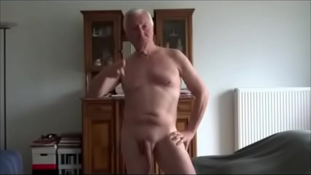 Daddy nude Why Women